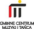 Gminne Centrum Muzyki i Tańca w Mykanowie