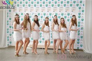 IV Festiwal Taneczny Aplauz