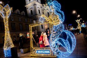 20171209-radek-zawadzki-iluminacja-217