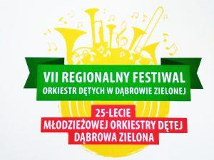 Zwycięstwo w Dąbrowie Zielonej