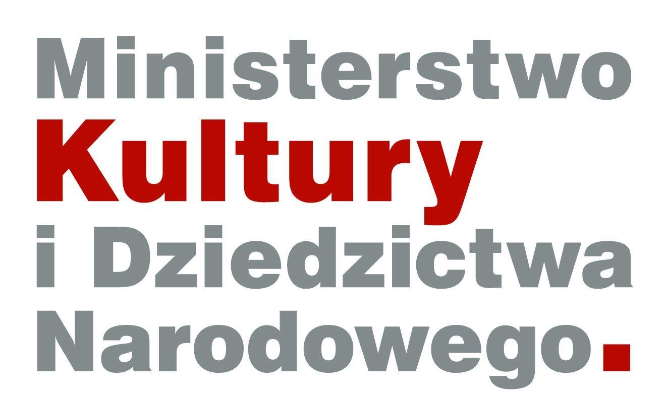GCMiT otrzyma dofinansowanie z Ministerstwa Kultury