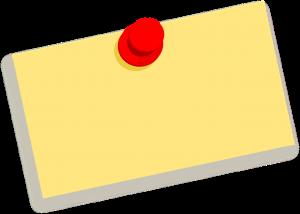 Informacja dotycząca funkcjonowania GCMiT