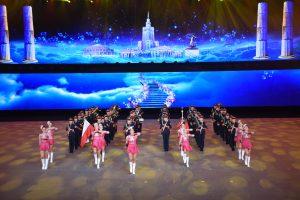 W tym roku mija 110 lat Orkiestry z Mykanowa!